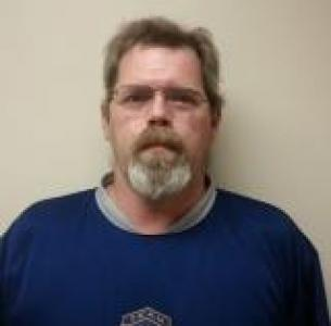 Todd Michael Volker a registered Sex Offender of Tennessee