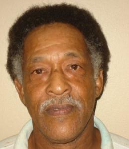 James Albert Jones a registered Sex Offender of Tennessee