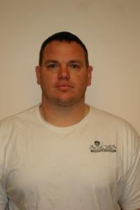 Matthew Todd Marion a registered Sex Offender of Tennessee