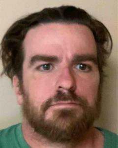 Robert Mack Cash a registered Sex Offender of Tennessee
