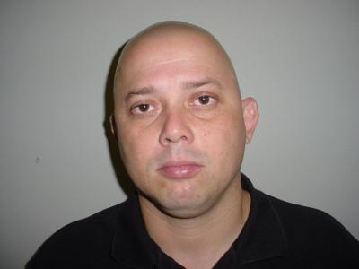 Marcel Seideo a registered Sex Offender of Tennessee