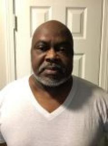 Rickey Renad Adams a registered Sex Offender of Tennessee