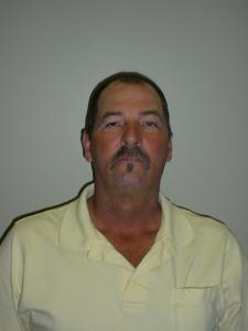 Terry Allen Hedgecoth a registered Sex Offender of Tennessee