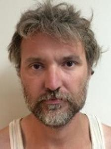 Timothy Scott Cornelison a registered Sex Offender of Tennessee