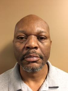 Robert Franklin Bell a registered Sex Offender of Tennessee
