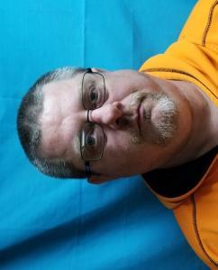 Bradley N Leonard a registered Sex Offender of Tennessee