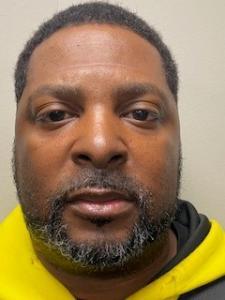 Carlo Dewayne Avant a registered Sex Offender of Tennessee