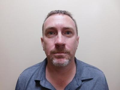 Daryll Kent Smith a registered Sex Offender of Tennessee