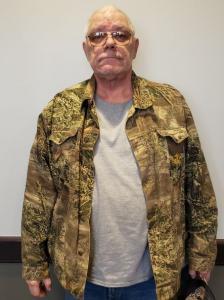 Michael Dennis Obrien a registered Sex Offender of Tennessee