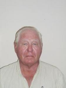 Charles Edward Renn a registered Sex Offender of Tennessee