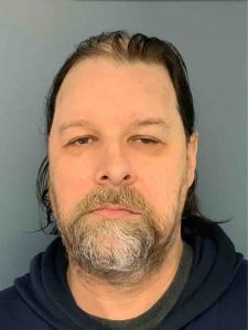 Jason L Gillette a registered Sex Offender of Tennessee
