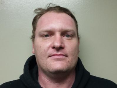 Richard W Birdwell a registered Sex Offender of Tennessee