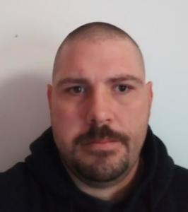 Joshua William Thomas a registered Sex Offender of Tennessee