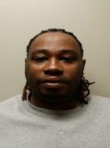 Jason Damien Faulkner a registered Sex Offender of Tennessee