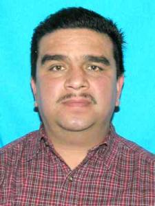 Heriberto Ceja a registered Sex Offender of Tennessee