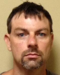 Kevin Dean Dodson a registered Sex Offender of Tennessee