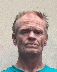 Isaac Matthew Baker a registered Sex Offender of Tennessee