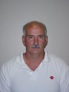 Mark William Dichristina a registered Sex Offender of Tennessee