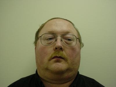 Steven Paul Alvis a registered Sex Offender of Tennessee