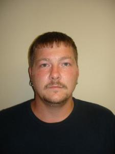 Donnie Allen Roth a registered Sex Offender of Tennessee