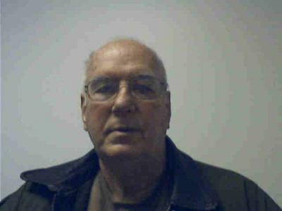 Robert Howe a registered Sex Offender of Tennessee
