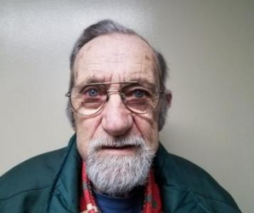 Demps Hunter Ellis a registered Sex Offender of Tennessee