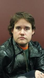 Justin Lee Keffer a registered Sex Offender of Tennessee
