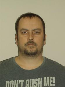 Anthony Dewayne Bell a registered Sex Offender of Tennessee
