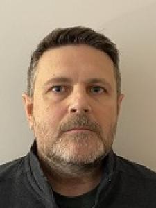 Gabriel Allen West a registered Sex Offender of Tennessee
