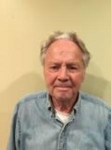 Ronald Allen Meroney a registered Sex Offender of Tennessee