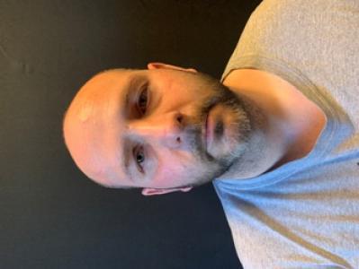 John Edward Harrell a registered Sex Offender of Tennessee