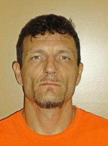 Rocky Christopher Campbell a registered Sex Offender of Tennessee