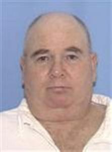 Gary Whittemore a registered Sex Offender of Tennessee