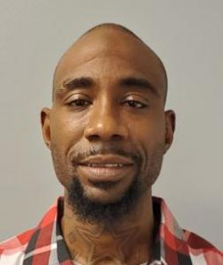 Anthony Dejuan Hill a registered Sex Offender of Tennessee