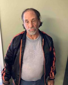 Steven Peter Krakow a registered Sex Offender of Tennessee