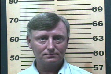 David Eli Cramer a registered Sex Offender of Tennessee