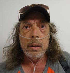 Sol Emmett Doney a registered Sex Offender of Tennessee