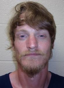 Ricky Matthew Scott a registered Sex Offender of Tennessee
