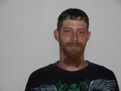 Joshua Lee King a registered Sex Offender of Tennessee