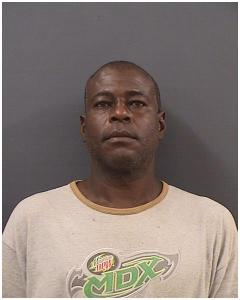 Vincent Edward Boone a registered Sex Offender of Tennessee