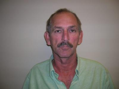 Allen Ray Doane a registered Sex Offender of Tennessee