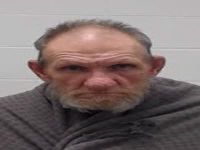 David Boyce Stults a registered Sex Offender of Tennessee