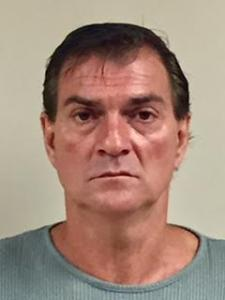 David Lee Cole a registered Sex Offender of Tennessee