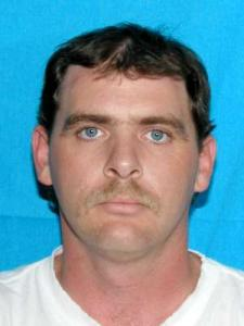 Robert Lewis Bierly a registered Sex Offender of Tennessee