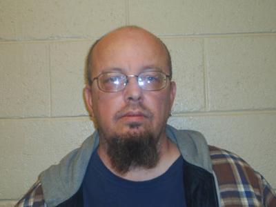 Richard Leroy Beheler a registered Sex Offender of Tennessee