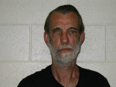 Donald Lee Vernon a registered Sex Offender of Tennessee