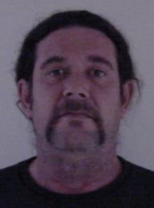 Howard M Anderson a registered Sex Offender of Tennessee