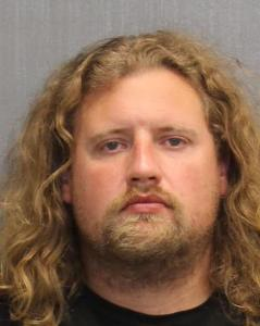 Christopher Kyle Gregory a registered Sex Offender of Tennessee