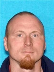 Frederick James Demay a registered Sex Offender of Tennessee