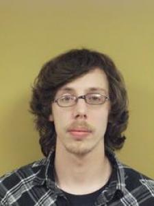 Lee Tyler Simpson a registered Sex Offender of Tennessee